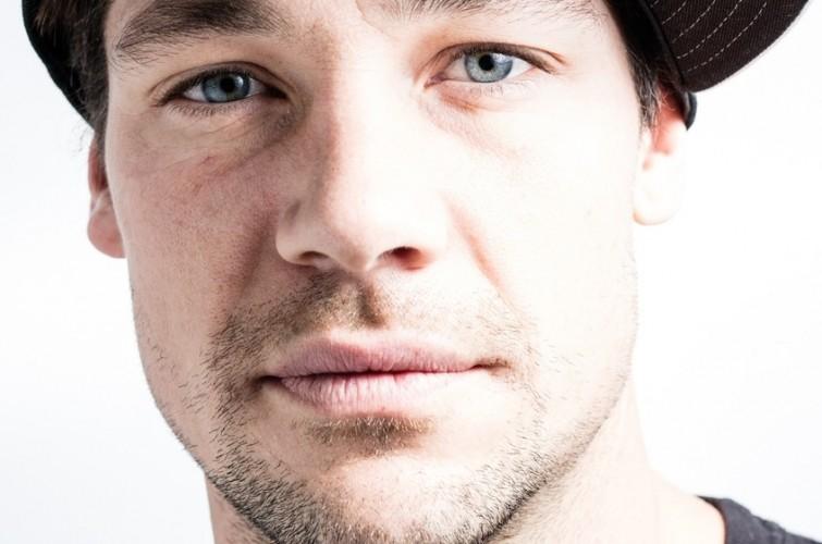Monster Energy Canadian Athlete Headshots: Noah Cohen, Rory Bushfield, Brett Turcotte, Mark Sollors, Charles Reid, Graham Agassiz