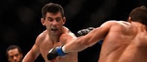 UFC 199 DOMINICK CRUZ