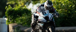Race week images from the 2016 TT