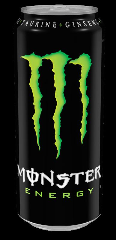 monster energy monster energy. Black Bedroom Furniture Sets. Home Design Ideas