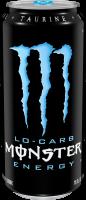 Lo-Carb