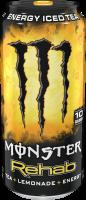 Rehab - Tea+Lemonade+Energy