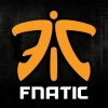 ProGaming-2016-Fnatic