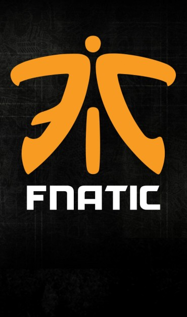ProGaming-2016-Fnatic