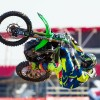 Jeremy Twitch Stenberg Takes Moto X Best Whip Silver X Games Austin 2014