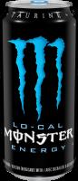 Lo-Cal