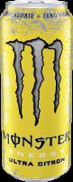 Ultra Citron