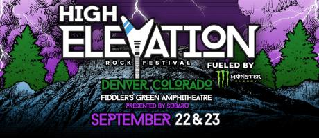 monster energy sponsored high elevation rock festival web header