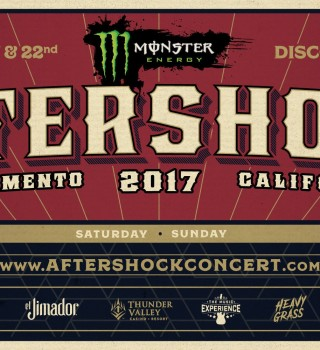 2017 Web Aftershock Hero Image