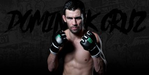 2017 Web Dominick Cruz Hero Image
