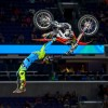 FMX Finals Friday Images