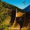 2016 9 Knights MTB - Reschen Pass Italy