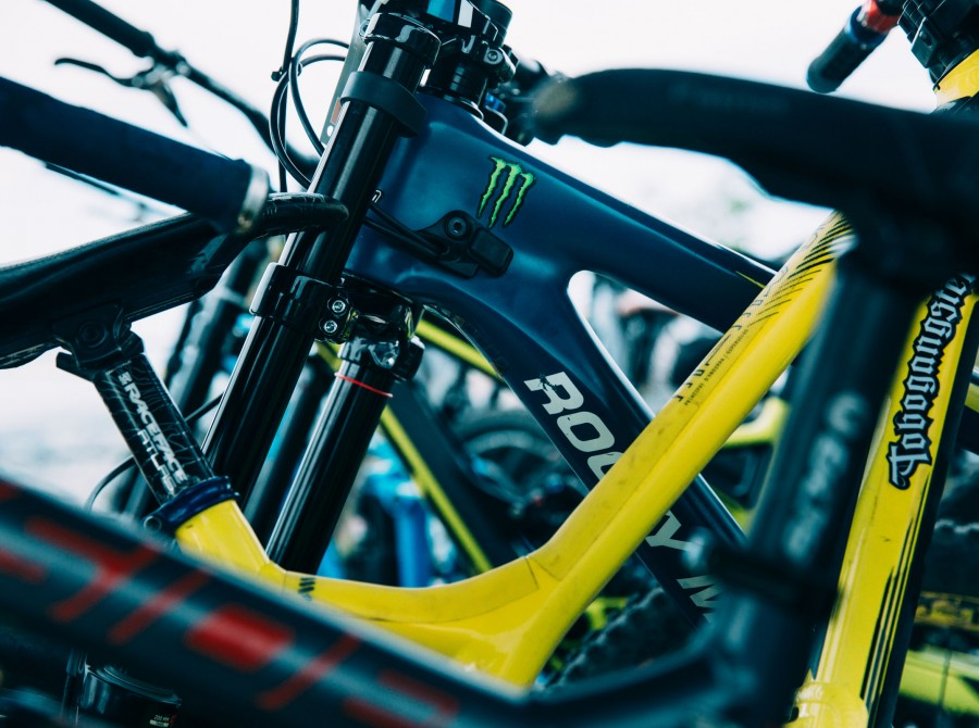 Down Puerto Vallarta, Downhill, Mountain Bike, Mountain Biking, Urban Downhill, Mexico, Ricardo Peredo