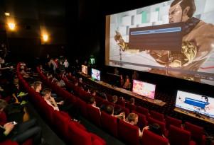 Images from Gaming event in Estonia - MangudeOO