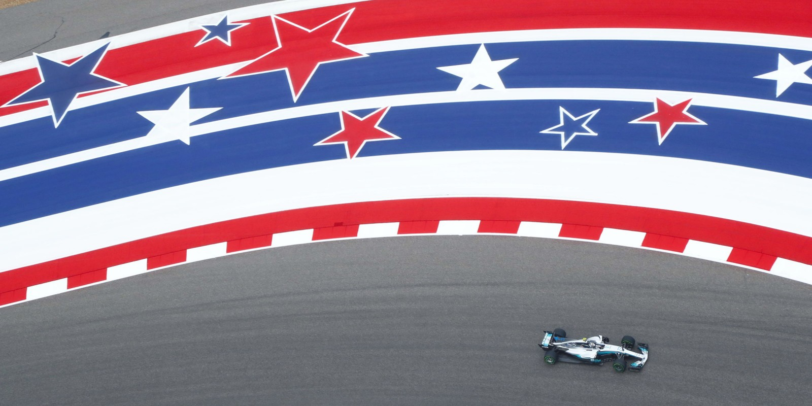 Saturday images from the 2017 US F1 Grand Prix