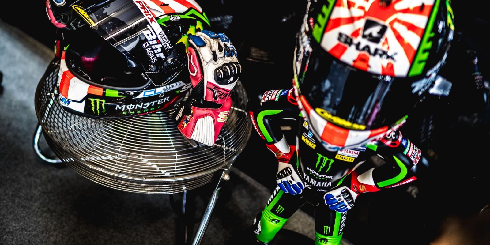 2017 Grand Prix of Czech Republic
