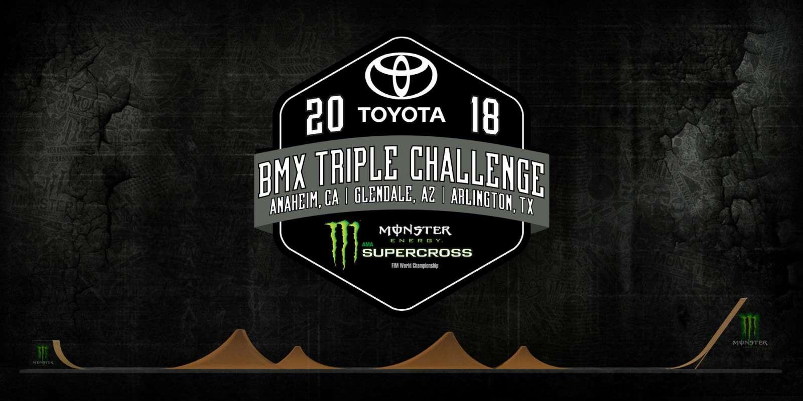 2018 Web Hero Image for BMX Triple Challenge