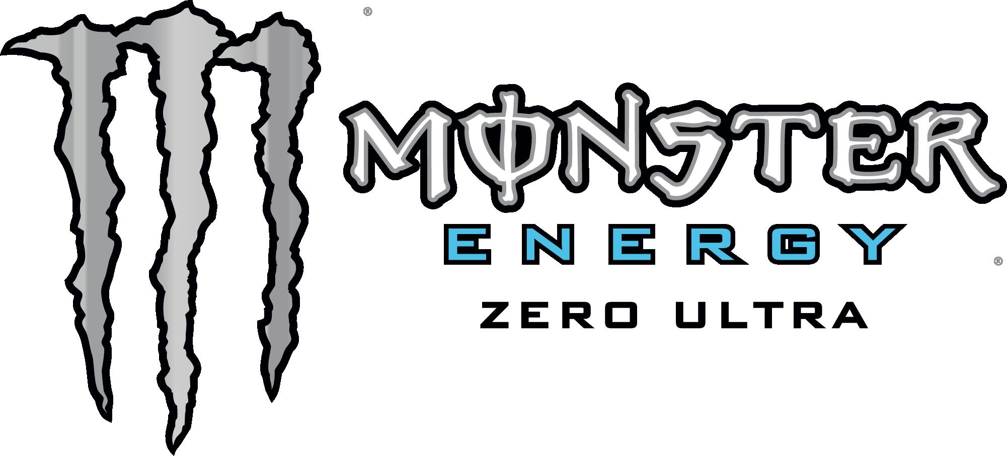 Monster Ultra