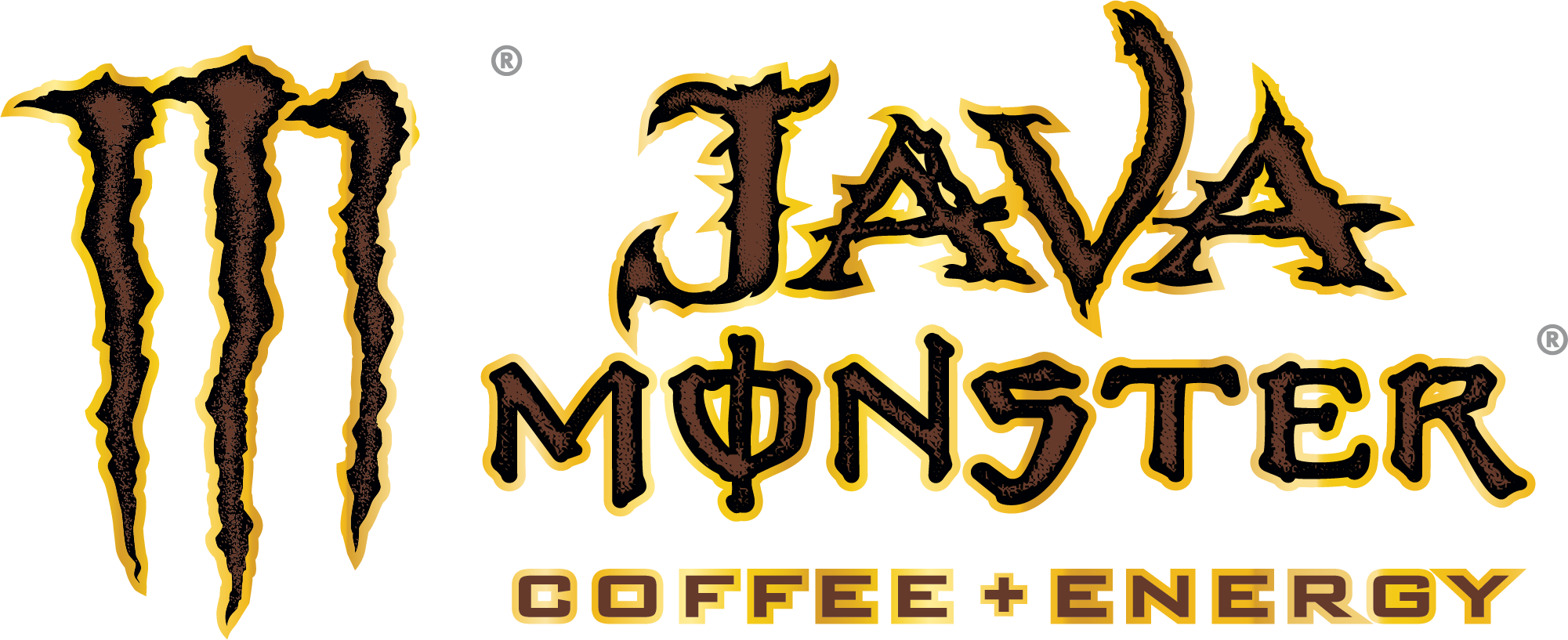 jav monster