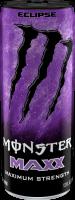 Monster MAXX - Eclipse