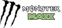 Monster Maxx