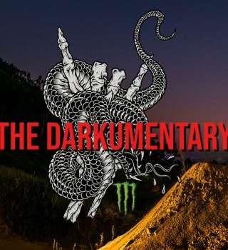 Darkumentary thumbnail image