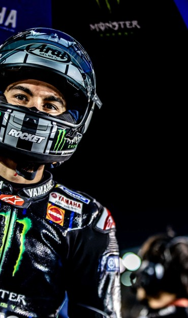 Images from the 2019 event in Losail, Qatar