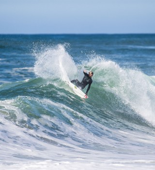 A Monster Energy preview of the 2019 Quiksilver Pro France. The 2019 Quiksilver Pro France runs from October 3 - 13.