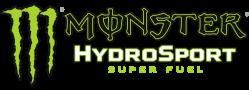 Monster HydroSport